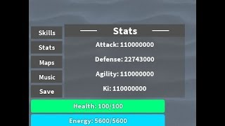 (ROBLOX) Dragon Fury : MAX STATS UNDER 20 MIN SCRIPT(Lvl 7/6 Exploit Required)