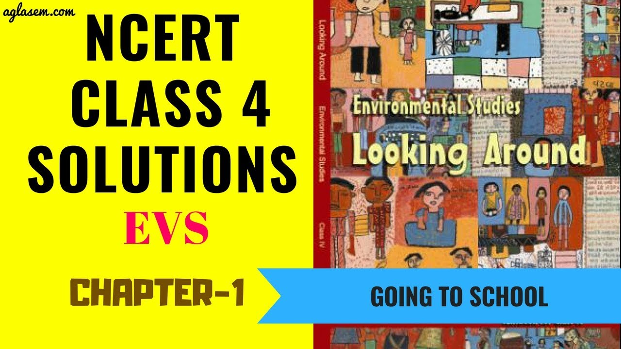 Ncert textbook solutions