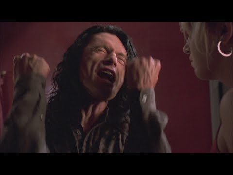 Download Youtube: The Room (2003) - OSW Film Review!