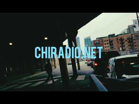 CHIRADIO.NET online music video  channel