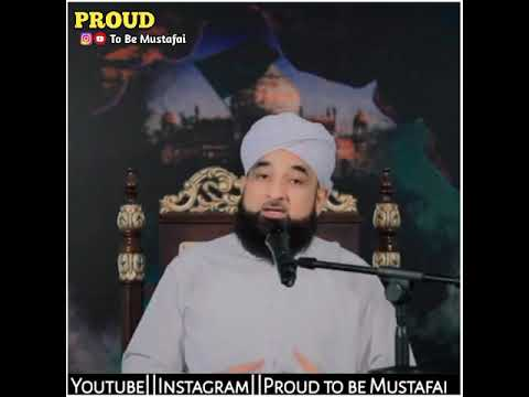 Raza Saqib Mustafai