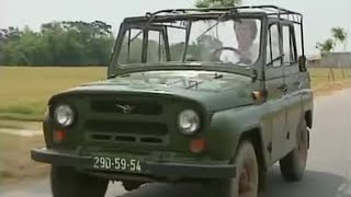 Vietnam: The Worst Car in the World - Jeremy Clarkson's Motorworld - BBC