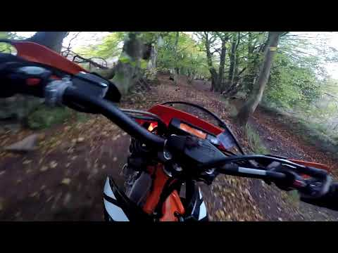 2018 ktm freeride 250 f. perfect 250 2018 new ktm freeride 250f proper test with ktm freeride 250 f