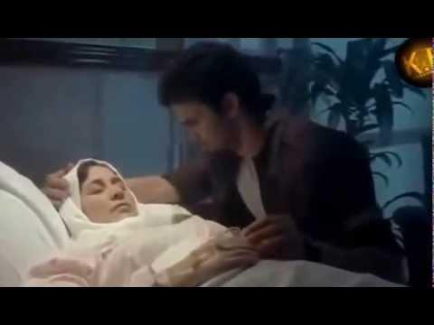 MaulanaTariq Jameel Emotional Bayan Maa-Baap Ko Raazi Karlo