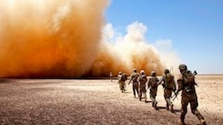 Amazing Photos -  military photographers