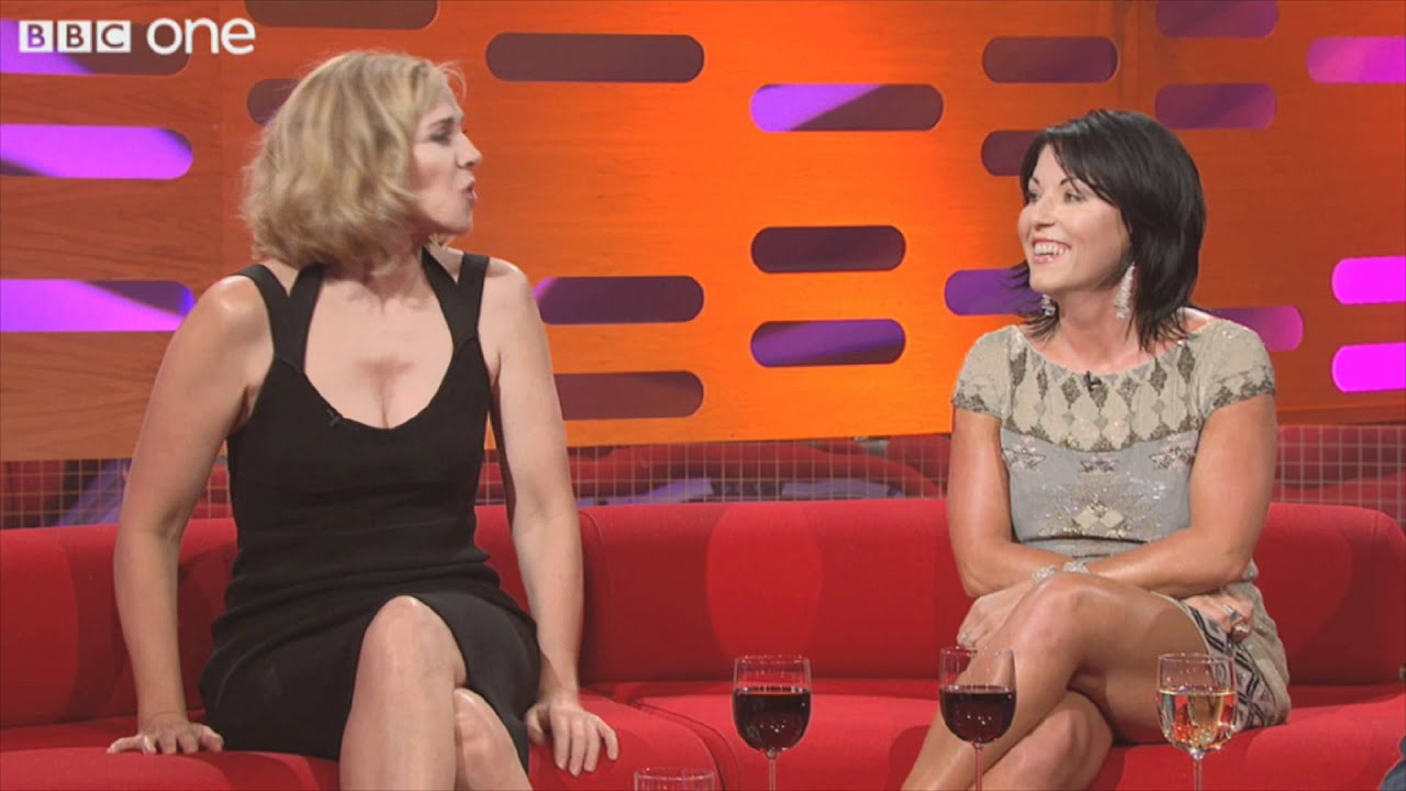 Video Jessie Wallace naked (74 photos), Ass, Sideboobs, Instagram, legs 2019