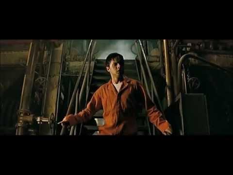 A Nightmare On Elm Street 2010 :