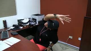 Lanza la Secretaría de Deportes del STAUS videos de rutinas de ejercicio de relajación