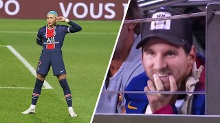 Funny Moments in Football #2