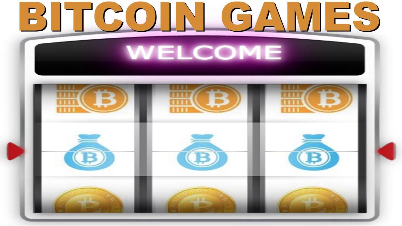 Казино биткоин 888 казино игровые автоматы играть онлайн бесплатно