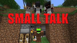 Dream - Minecraft Manhunt Grand Finale Extra Clips (Funny Moments)