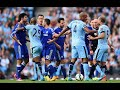 Chelsea vs Manchester City LIVE STREAM | Team News Reaction | FA Cup 5th Round