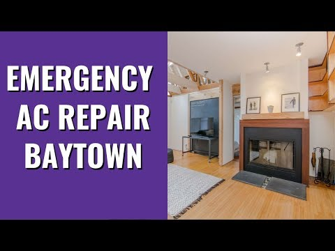 Some Ideas on Emergency Heating Repair Baytown You Should Know