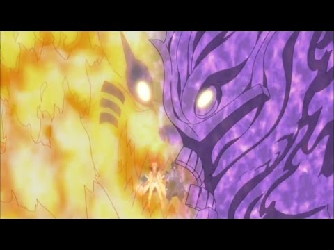 Naruto Shippuden Episode 383 Pursuing Hope Discussion Youtube