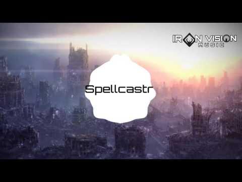 Spellcastr - Ataxia(Original Mix)*FREE DL*
