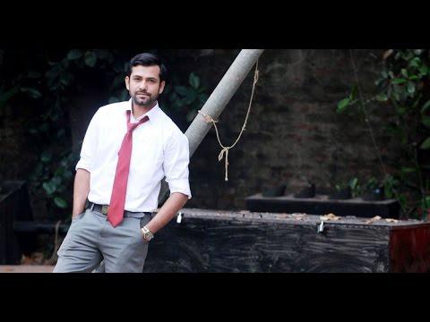দেখুন ছেলেদের গুরুতপুর্ণ ফ্যাশনের কিছু টিপস !! Bangla News