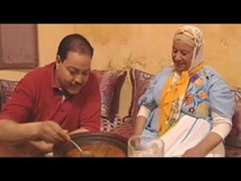 film marocain weld mou