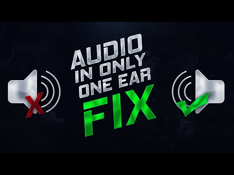 obs/streamlabs-|-audio-in-only-one-ear-fix
