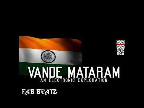 vande-mataram-remix-2020-||-fab-beatz-||