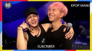 Những lần Fan chỉ muốn bật chế độ 'KHÔNG QUEN' với IDOL KPOP 1|BTS,EXO,GOT7,EXID,BIG BANG...