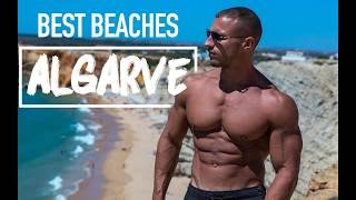 The Best Beaches In The Algarve | Portugal Travel Guide