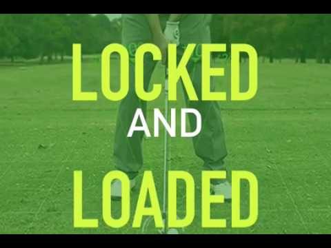 Breakthrough Golf Swing Technique That Adds Yards  of Distance to Your Drives