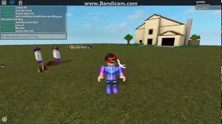How to record a video on roblox and upload it on youtube