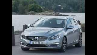 видео Российские автомобилисты отдают предпочтение АКПП