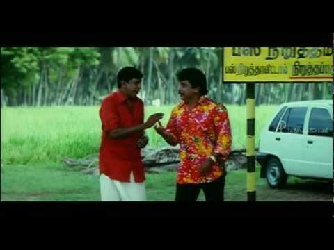 En purusan kuzhanthai mathiri tamil movie mp3 songs download.