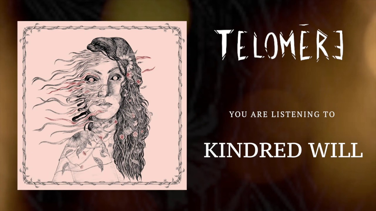 Telomere - Kindred Will