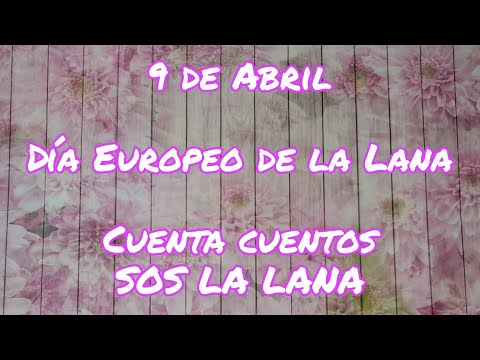 1º Dia Europeo