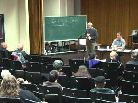 Henry Heller - WPF - Part 2