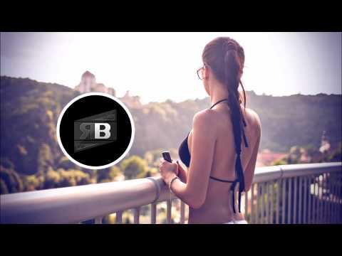 MarioBeatz   Soulful Amazing Guitar Love Rap Beat Hip Hop Instrumental 2015   I'