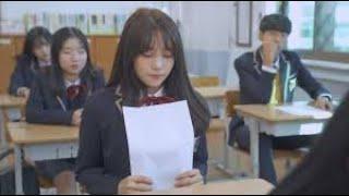 افلام كورية مدرسية رومانسية مترجمة 2020💗💖💘💕 ͟ فريق الأحلام  ͟💕💘💖💗 مترجم وحصريا