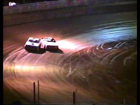 Riverside Speedway - 10-21-06 - Limited Sportsman (Final Race)