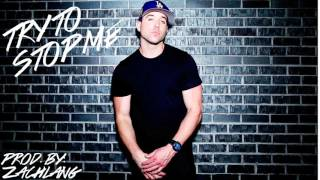 Mike Stud Drake Lil Wayne Type Beat Try Stop Me Prod Zachlang