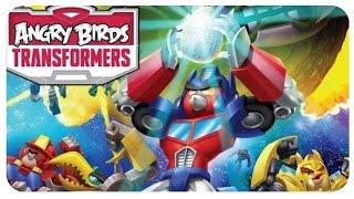 Ангри бирдс и keegan michael key angry birds   смотреть онлайн мультики в хорошем качестве.