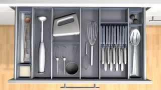 BLUM Держатель для ножей(, 2014-07-14T11:07:06.000Z)