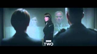 Line of Duty: Series 2 Trailer - BBC Two