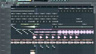 Pink  na  Palaka  remix  -  Andrew e. [ DJ JORDAN REMIX ]