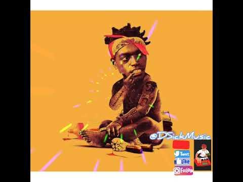 [ Free Download ] I Remember 🙇🏾| Kodak Black type beat