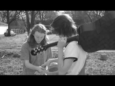 Money Boy Music Video