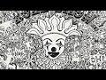SCANCH'N ROLL SHOW / 11 すかんちのテーマ