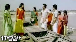 Anari Na Chinyo - Sachin & Sadhana Singh - Nadiya Ke Paar