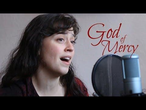 Download God of Mercy and Compassion - Amanda DeLallo