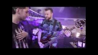 jeremy davis   slap bass