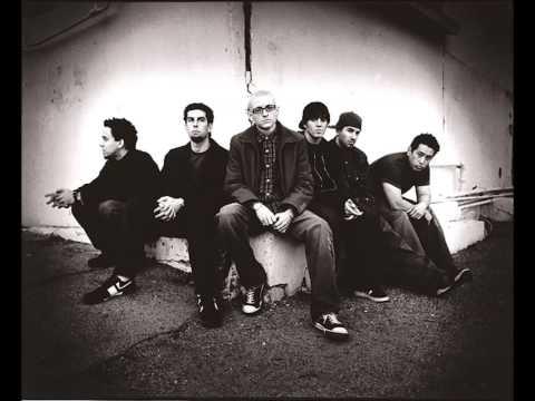 Linkin Park - Unreleased Song - Meteora [Extended] [HD]