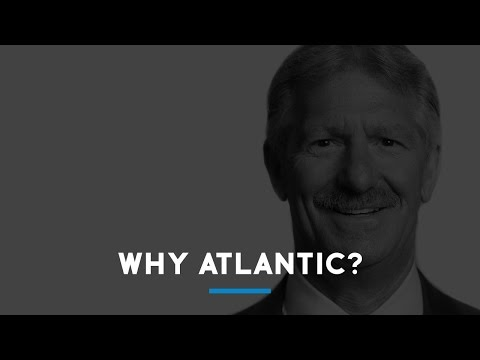 why-choose-atlantic?-|-atlantic-managed-services-new-york,-new-jersey,-manhattan,-delaware