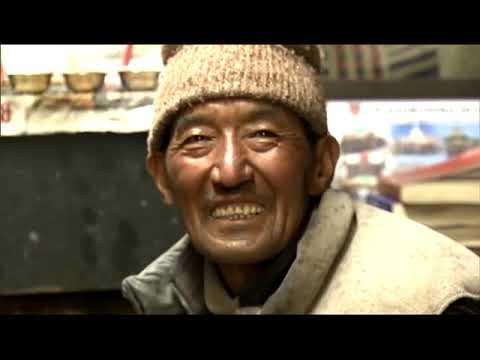 चुनौती | Chunauti - लद्दाख | Ladakh (18-11-2016) - Episode No. 3