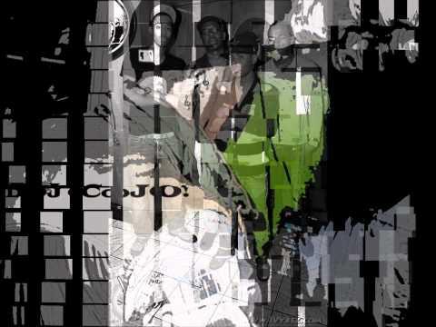 NEW DANCEHALL MIX MADD!!! (DJ COJO) AUGUST 2011